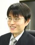 Koichi-Ushioda2.jpg